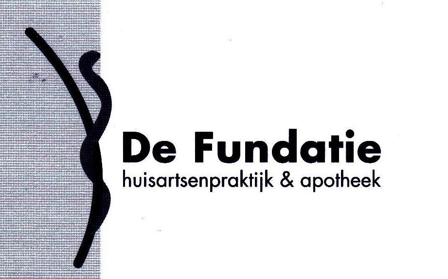 De Fundatie