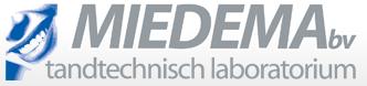 Tandtechnisch Laboratorium Miedema
