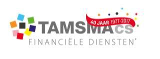 Tamsma