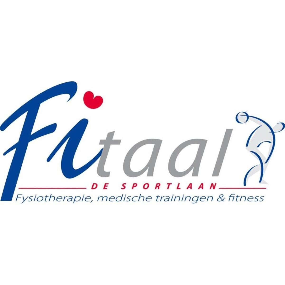 Sport Fitaal