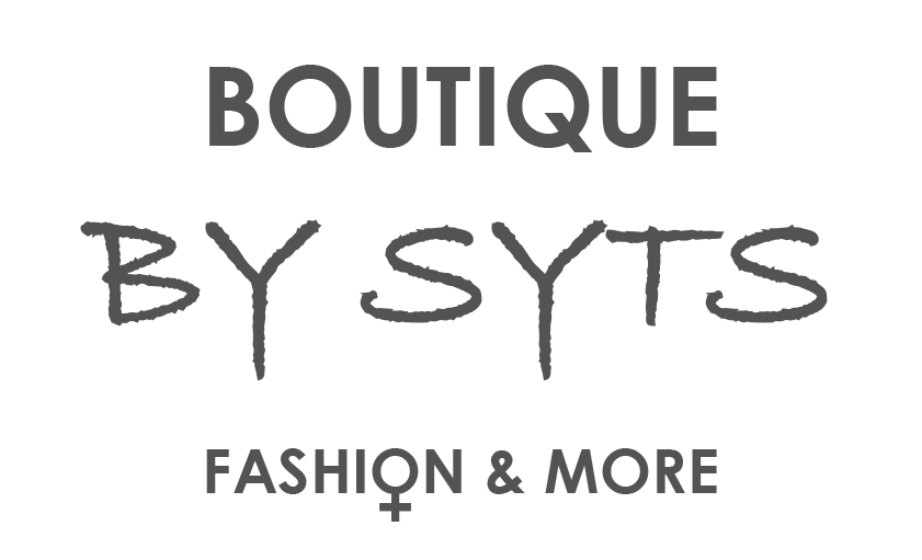Boutique by Syts