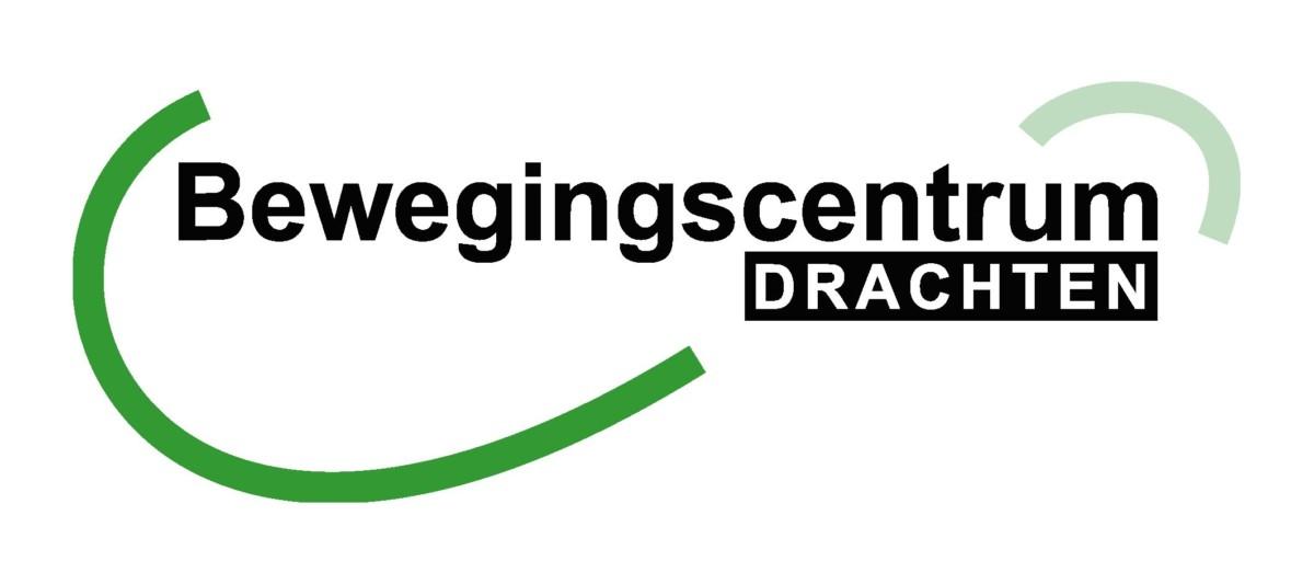Bewegingscentrum Drachten