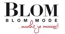 Blom Mode Drachten