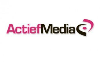 Actief Media