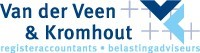 vd Veen en Kromhout