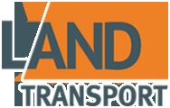 Land Transport