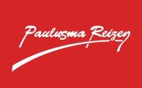 Paulusma Reizen