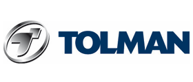 Tolman Drachten