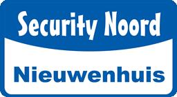 Security Noord