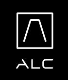 ALC-Projectverlichting