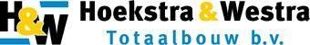 Hoekstra & Westra Totaalbouw