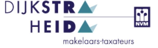 Dijkstra-Heida Makelaars