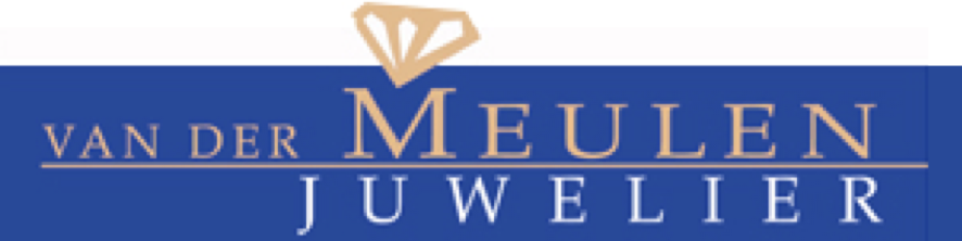 Juwelier van der Meulen
