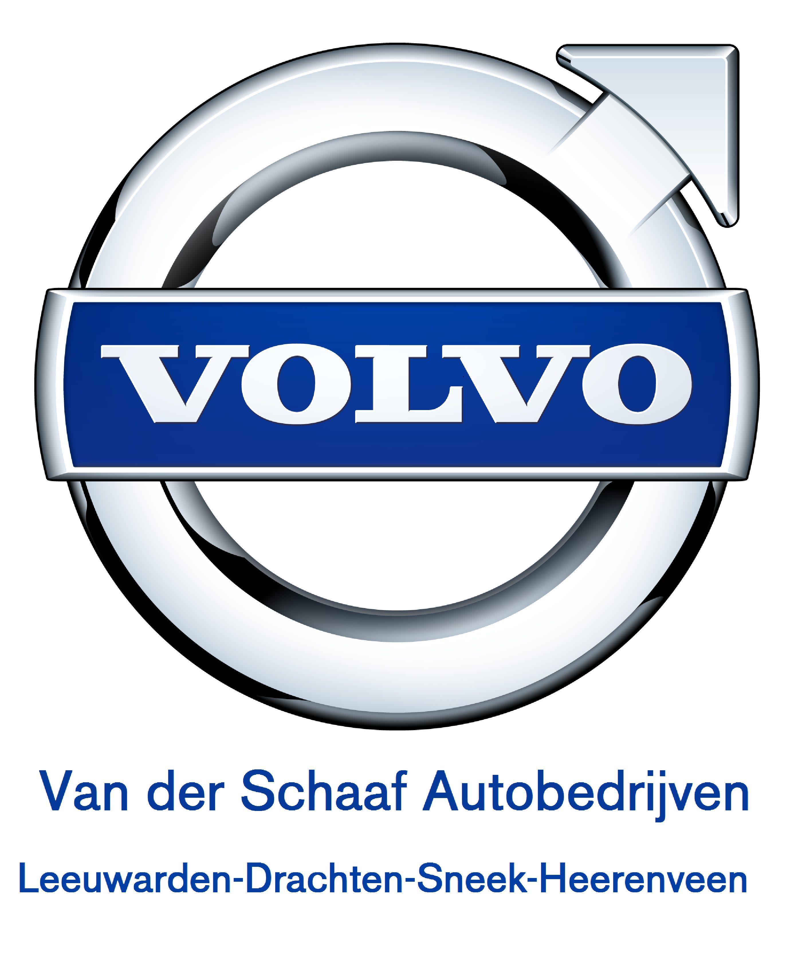 Autobedrijf van der Schaaf Drachten BV
