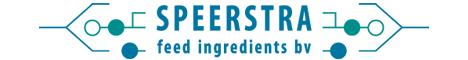 Speerstra Feed Ingredients BV