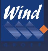 Wind Groep B.V.